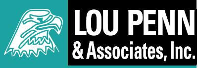 Lou Penn & Associates, Inc.