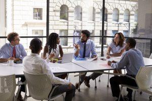 Insurance Regulatory Compliance