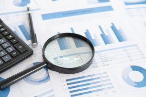Regulatory Compliance Audit